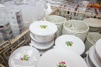 Модульные кухни в Леруа Мерлен, Фото: 13