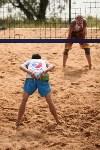 Пляжный волейбол в Барсуках, Фото: 133