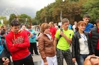 ГТО в парке на День города-2015, Фото: 47