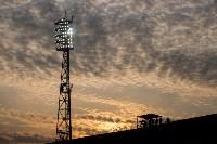 Матч Арсенал - Сочи, Фото: 63