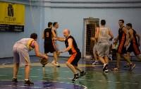 Тульская Баскетбольная Любительская Лига. Старт сезона., Фото: 11
