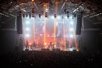 Концерт Димы Билана в Туле, Фото: 101