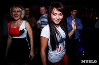 День рождения КРК «Казанова». 23 ноября 2013, Фото: 22