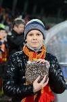 «Арсенал» Тула - «Сибирь» Новосибирск - 3:1., Фото: 61