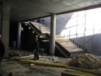Проект нового музейного комплекса «Поле Куликовской битвы», Фото: 2