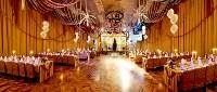 Выбираем ресторан для свадьбы, выпускного и любого события, Фото: 5
