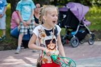 День рождения Белоусовского парка, Фото: 59