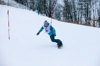 I-й этап Кубка Тулы по горным лыжам и сноуборду., Фото: 39