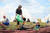 Чемпионат ВДВ по парашютному спорту, Фото: 116