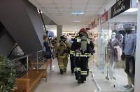 В Туле эвакуировали ТЦ «Утюг», Фото: 29