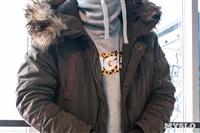 Михаил Баранов, 19 лет, клипмейкер, Фото: 5