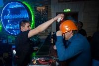 DJ Mayson party, Фото: 63