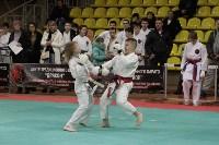 Чемпионат и первенство Тульской области по карате, Фото: 92
