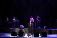 Концерт Михаила Шуфутинского в Туле, Фото: 16