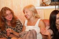 Открытие женского клуба «Амели», Фото: 11