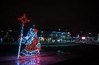 Новогодняя Тула, Фото: 27