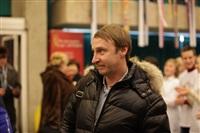 Кинофестиваль «Улыбнись, Россия». Открытие., Фото: 43
