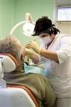 Стоматологический центр, ЗАО Стоматолог, Фото: 7