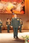 365 лет со дня создания пожарной охраны России, Фото: 39