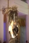 Всероссийский конкурс дизайнеров Fashion style, Фото: 10