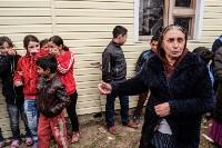 Снос дома в поселке Плеханово, Фото: 45