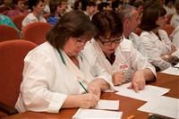 В Туле определили лучшую медсестру, Фото: 26