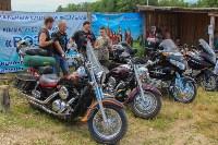 В Туле прошел народный фестиваль «Дорога в Кордно. Путь домой», Фото: 9