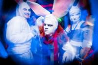 Хэллоуин-2014 в Премьере, Фото: 36
