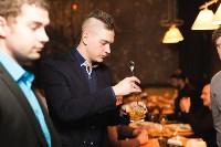 Вечеринка «ПИВНЫЕ ПЕТРеоты» в ресторане «Петр Петрович», Фото: 17
