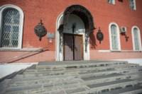 Тульский кремль, Фото: 10
