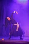 Мисс Студенчество-2013, Фото: 73