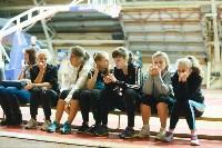 Первенство Тульской области по лёгкой атлетике., Фото: 6