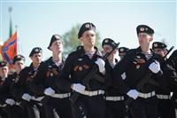 День Победы в Туле, Фото: 88
