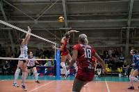 «Тулица» с победы стартовала в Чемпионате России, Фото: 68