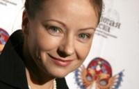 Евгения Добровольская - известная актриса театра и кино. , Фото: 2