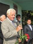 В Туле открыта мемориальная доска Вячеславу Незоленову, Фото: 4
