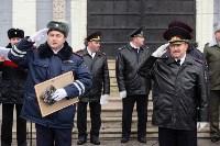 День полиции в Тульском кремле. 10 ноября 2015, Фото: 63