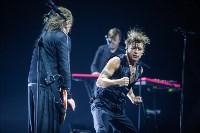Тула открыла гастрольный тур «Би-2» с новой программой «NewBest», Фото: 57
