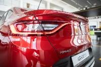 Renault ARKANA, Фото: 20