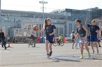 Уличный баскетбол. 1.05.2014, Фото: 35