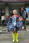 Спортшкола тульского «Арсенала» пополнилась новыми воспитанниками, Фото: 28