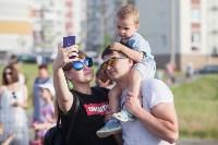 Анастасия Волочкова в Туле, Фото: 20