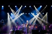 Концерт Леонида Агутина, Фото: 55