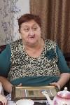 Семья Уторовых-Лосевых-Сидоровых, Фото: 6
