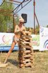 Игры деревенщины, 02.08.2014, Фото: 7