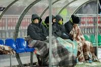 """""""Арсенал"""" (Тула) - """"Уфа"""" (Уфа) - 0:1, Фото: 11"""