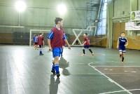 Футбольное поле в Плеханово, Фото: 11