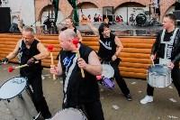 """""""Театральный дворик"""" 22 июля, Фото: 57"""