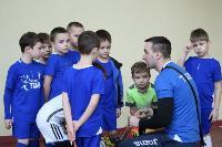 Спортивные кружки и школы танцев: куда отдать ребенка?, Фото: 8