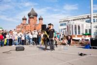 Театральное шествие в День города-2014, Фото: 57